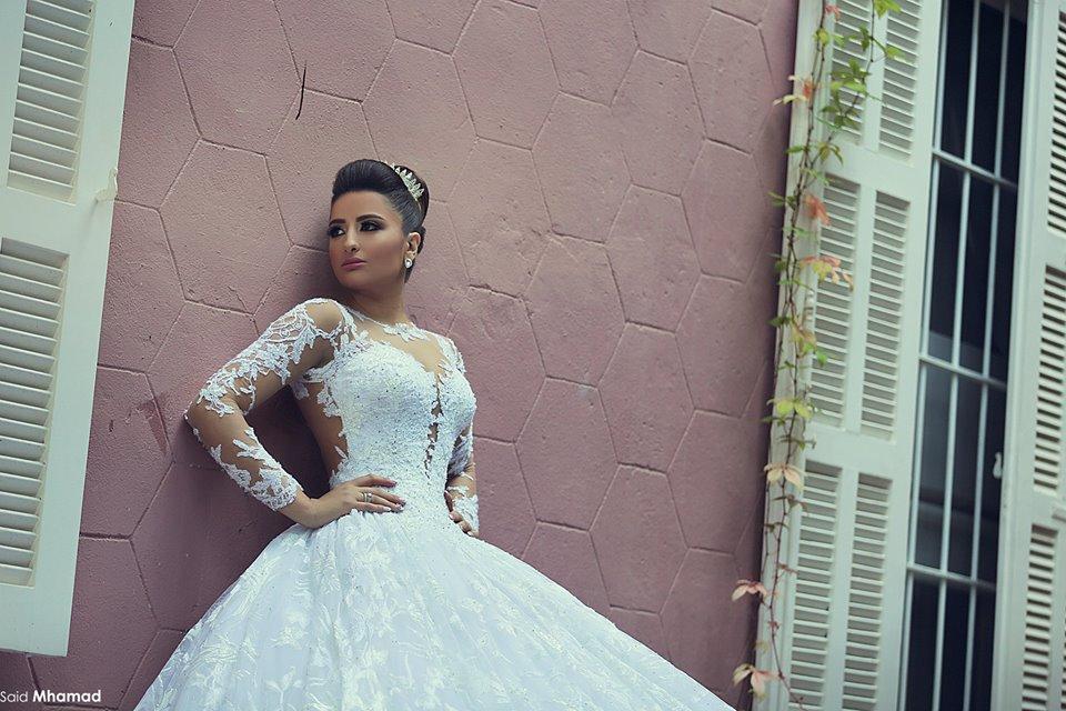 Wedding Dresses In Turkey 2017 - Wedding Dresses In Jax