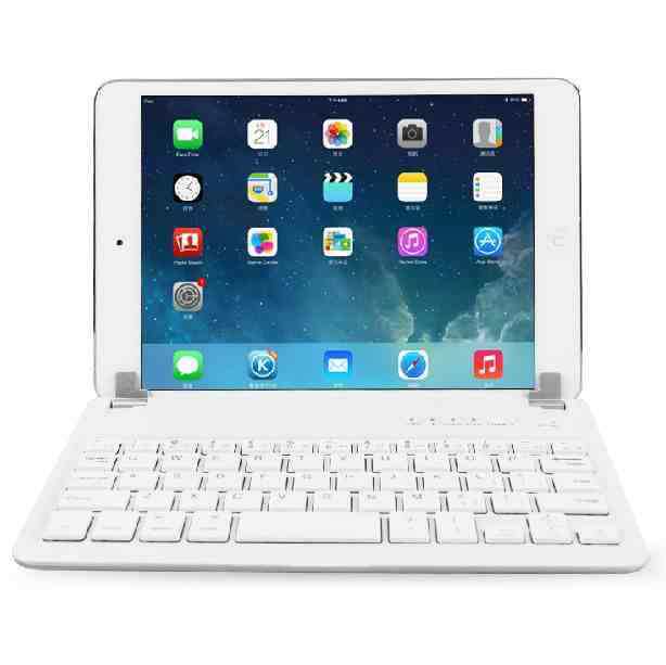 2015 Newest Original Backlight keyboard for onda v919 3g air dual boot Tablet PC<br><br>Aliexpress