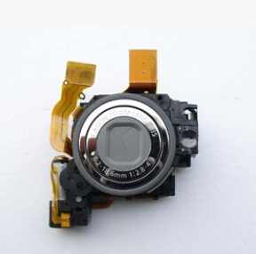 Original Digital Camera Zoom lens Accessories for Canon IXUS95 IS SD1200 IS PC1355 IXUS 95IS Free shipping(China (Mainland))
