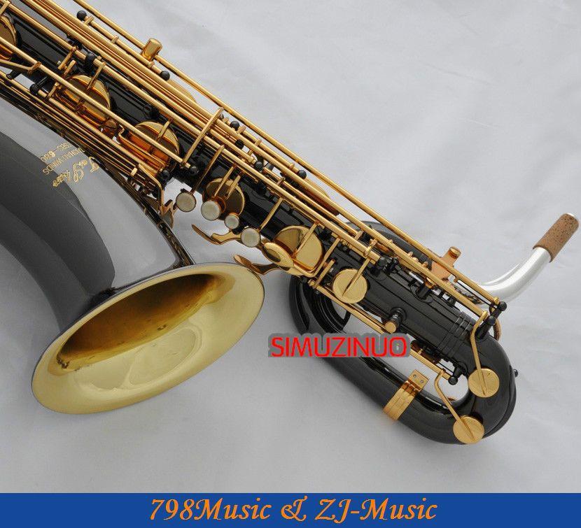 saxophone baryton achetez des lots petit prix saxophone. Black Bedroom Furniture Sets. Home Design Ideas