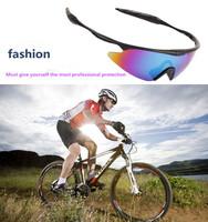 Ciclismo oculos де Грау femininos продаже велосипедные очки ударопрочного открытый Тактический Ветер щит очки