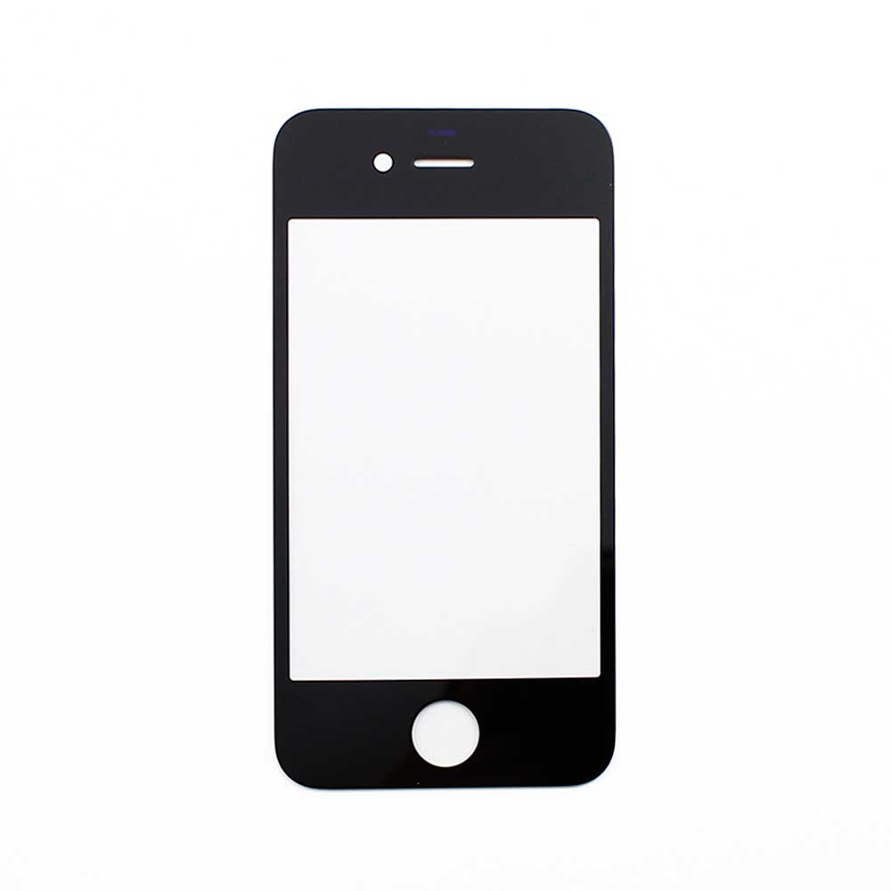 Iphone 4s Glass Replacement Colors Promotion-Shop for Promotional Iphone 4s Glass Replacement