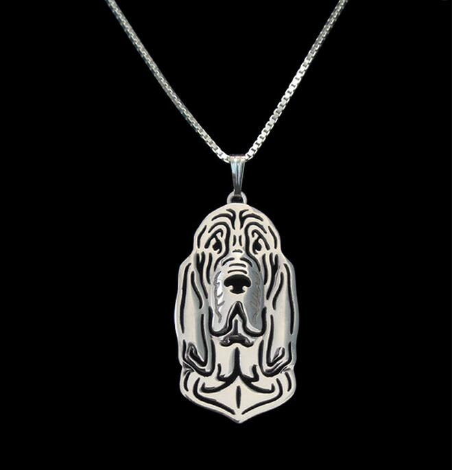 Unique gift ideas promotion shop for promotional unique for Unique handmade jewelry wholesale