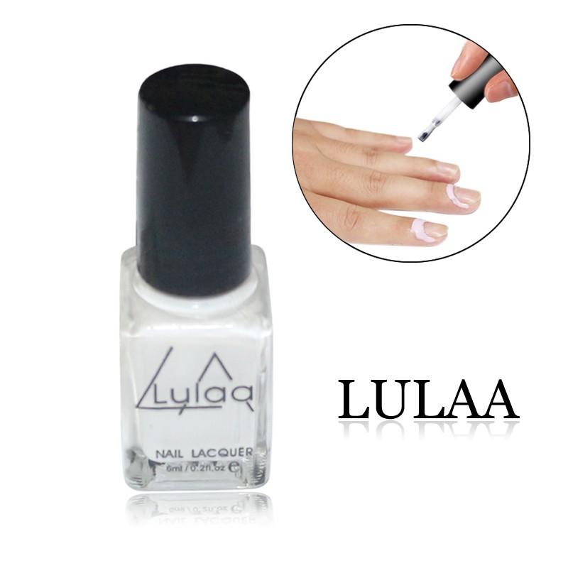 lulaa05