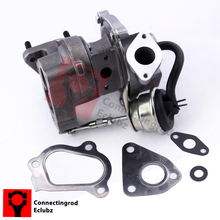 Buy Turbo Fiat Punto Lancia Musa Opel Corsa Panda Turbocharger KP35 1.3L 70 PS 54359880005 Vauxhall Corsa Multijet comperssor for $189.99 in AliExpress store