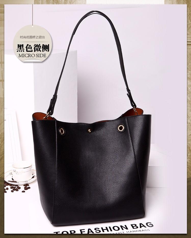 handbags39 (11)