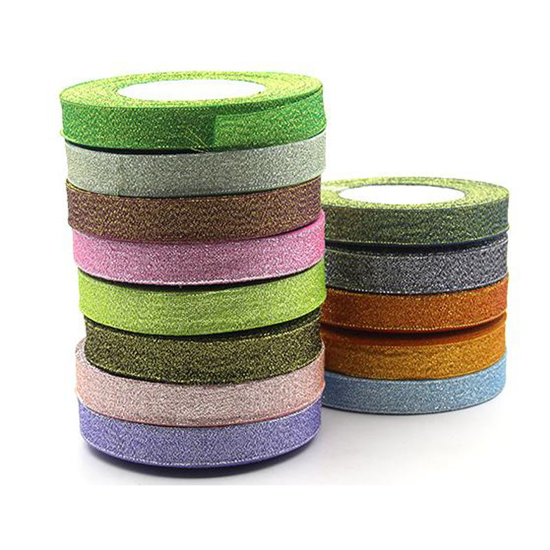 Emballage ruban promotion achetez des emballage ruban promotionnels sur alibaba - Paquet jardin deco noel nancy ...