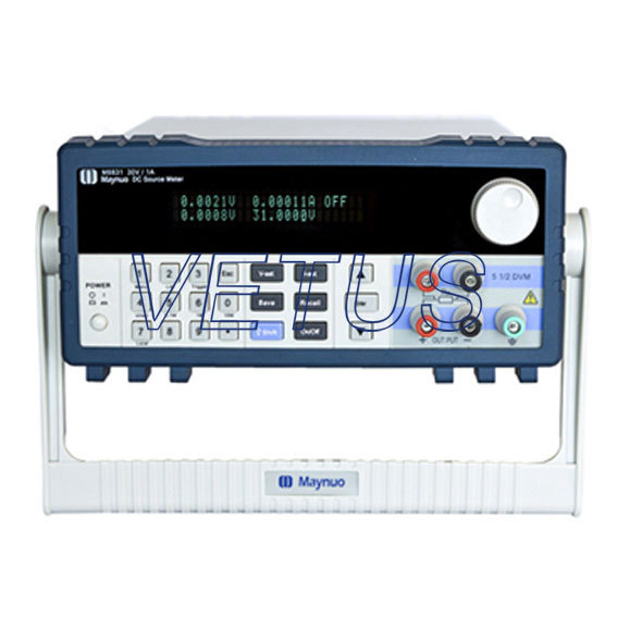 M8812 Programmable DC Power Supply Meter Tester 0-75V/0-2A/150W<br><br>Aliexpress