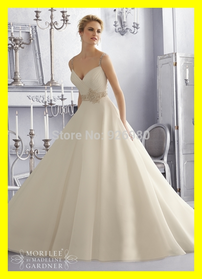 Wedding Dresses For Mother Of The Groom Dress Hire Uk Short From China Ball Gown Floor-Length Sweep/Brush Train Pl 2015 On Sale(China (Mainland))