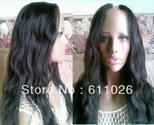 YuanHaiBo 18 # 1b100% u YHB-13M-441 yuanhaibo hair yuanhaibo 6a 3 100% yhb 13m 221108