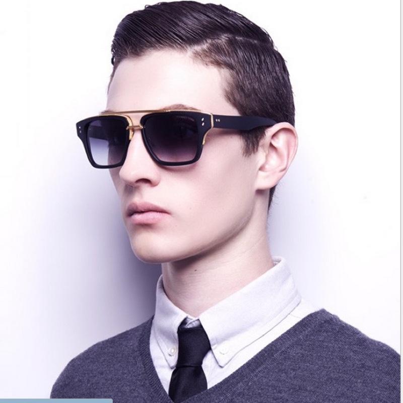 tendance lunette de soleil 2016 homme,prix