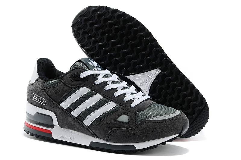2015 100% Adidaselied zx 750 Adidaselied zx flux and ZXFLUX 700 750 Superstar series adidaselied 100