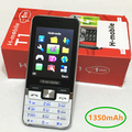 1350mAh 2 8 T1 mobile phone Russian keyboard button cheap china Phone gsm Cell Phones cellular