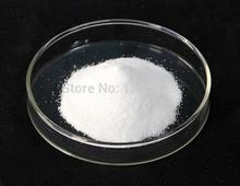 Instant BCAA, l-leucine l-valine l-isoleucine=2:1:1(China (Mainland))
