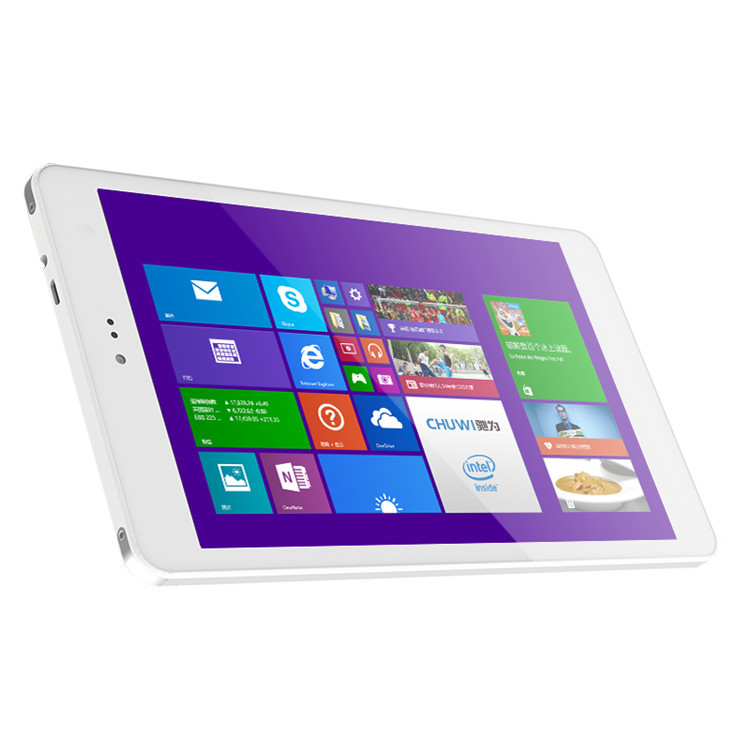 NEW CHUWI Hi8 8 IPS Capacitive Screen 1920 1200 Window 8 1 Android 4 4 Dual