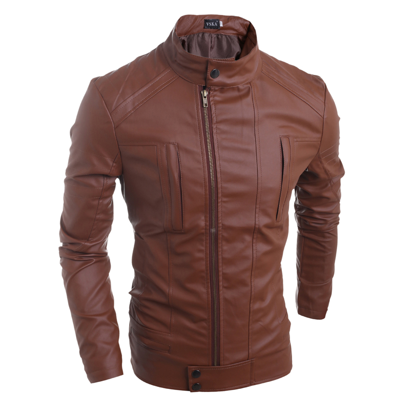 You can sell motorcycle apparel items similar to what we sell in our store. Jackets, pants, suits, boots and gloves for men or women. Generally speaking, the items need to be of the brands we sell like FirstGear, Joe Rocket, Tour Master, etc.