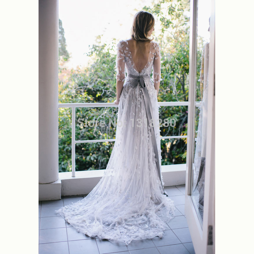 popular lavender wedding dresses buy cheap lavender wedding dresses