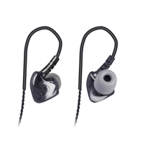 2015 Brand Hot Plextone S50 Noise Reduction Three Proofings HiFi Monitor Headset,headphone/ear phone for Android and For Iphone(China (Mainland))