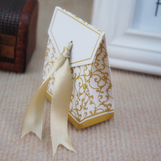 Luxury Wedding Accessories Engagement Anniversary Party Favor Gift ...