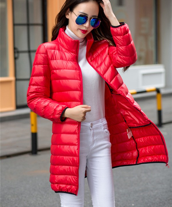 Long winter jackets cheap – Modern fashion jacket photo blog