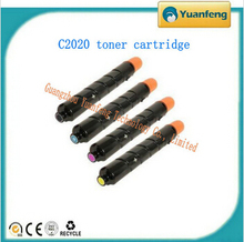 Buy NPG52 compatible toner cartridge canon c2020 2025 2030 for $55.00 in AliExpress store