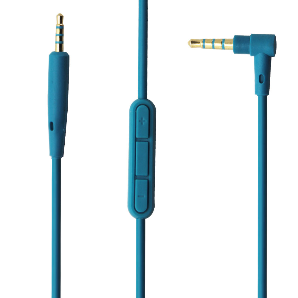 Cord For Bose Quiet Comfort 25 QC 25 QC25 Headphones Earphone Headset ...