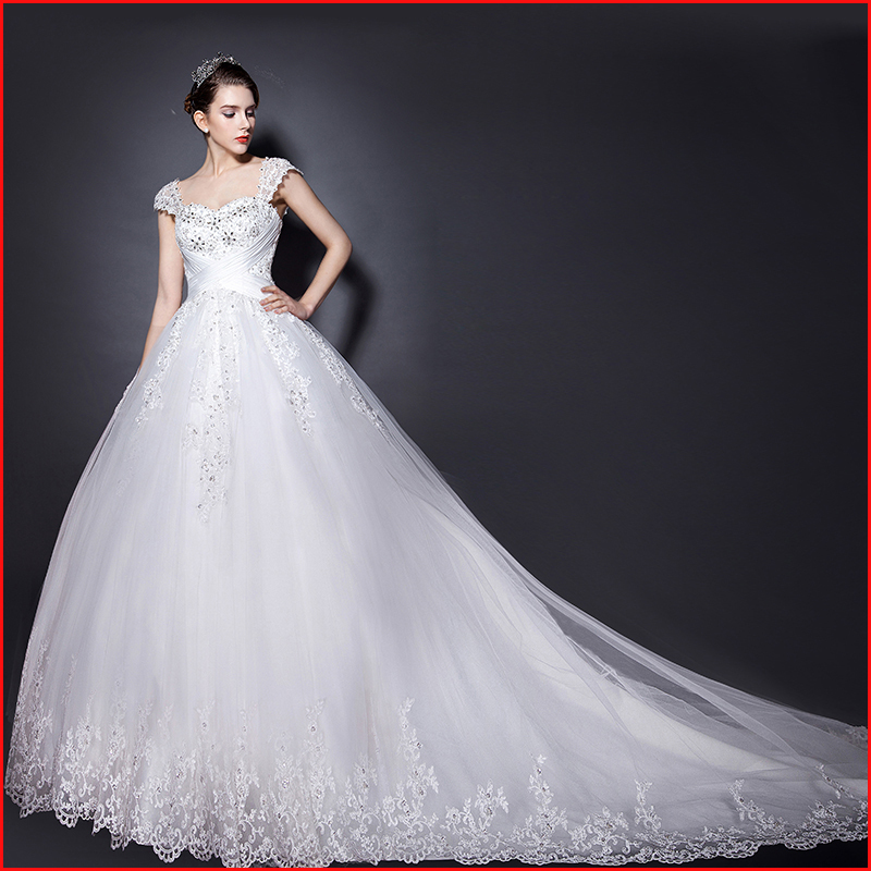 wedding dress rental ga
