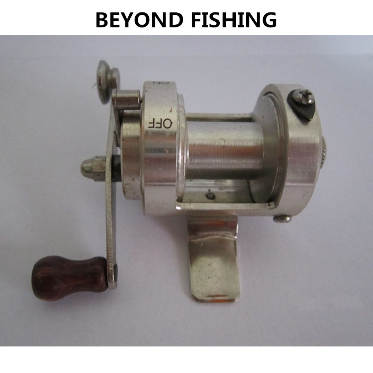 high quality rod fishing shimano-buy cheap rod fishing shimano, Fishing Reels