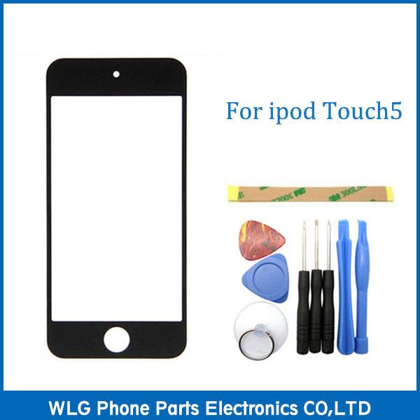 Замена экрана на ipod touch 4 своими руками - Zoolubimets.ru