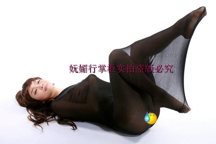 Горячий Секс С Учителями, Развратные Преподавательницы / Bravo Porn Tube