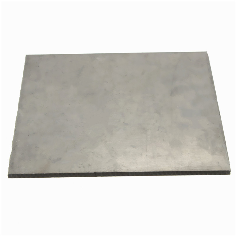 Titanium plate Ti Titan Gr.5 Gr5 Grade 5 Plate Sheet 4 x 150 x 150 mm(China (Mainland))