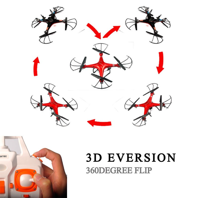 X6sw-WIFI-Fpv-Toys-Camera-rc-helicopter-drone-quadcopter-gopro-professional-drones-with-camera-VS-X5SW (1)