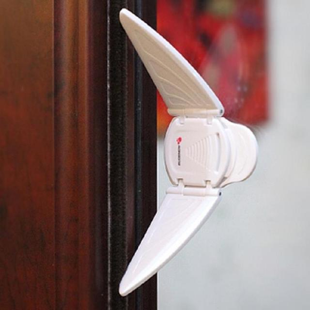 Детские Защитные Раздвижные Двери И Окна, Безопасный Дом Для Вашего Ребенка, Случайные ...