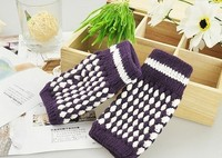 Мужские перчатки SC028