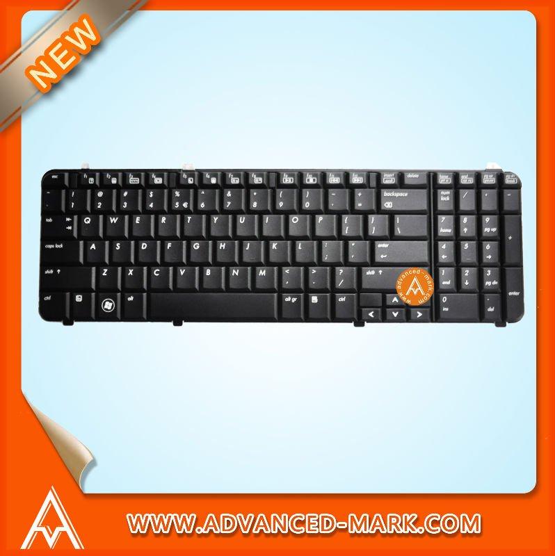 marque nouvel ordinateur portable notebook clavier pour. Black Bedroom Furniture Sets. Home Design Ideas