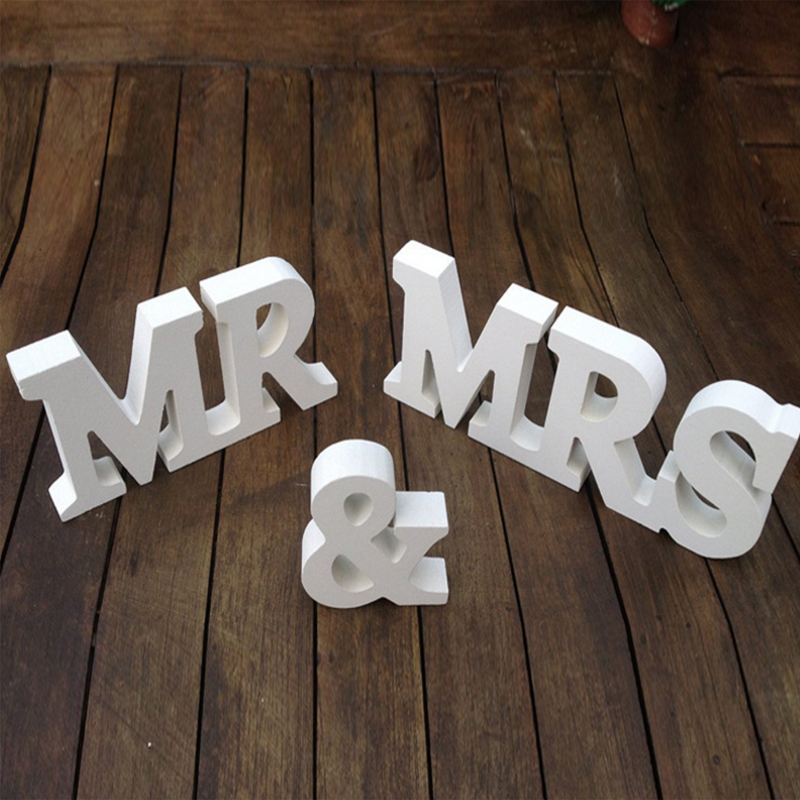 Popular Large Wood Letters Buy Cheap Large Wood Letters