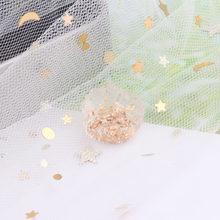 بوربلالعنب لتقوم بها بنفسك مجوهرات اكسسوارات الراتنج عناقيد كريستالية غير النظامية خام التصحيح سيمفونية أقراط المواد اليدوية حزمة من 6(China)