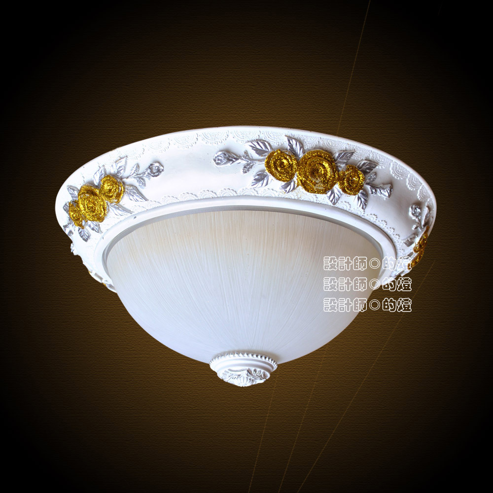 American Continental Light Ceiling Wall classical fine art galleries and modern minimalist green energy(China (Mainland))
