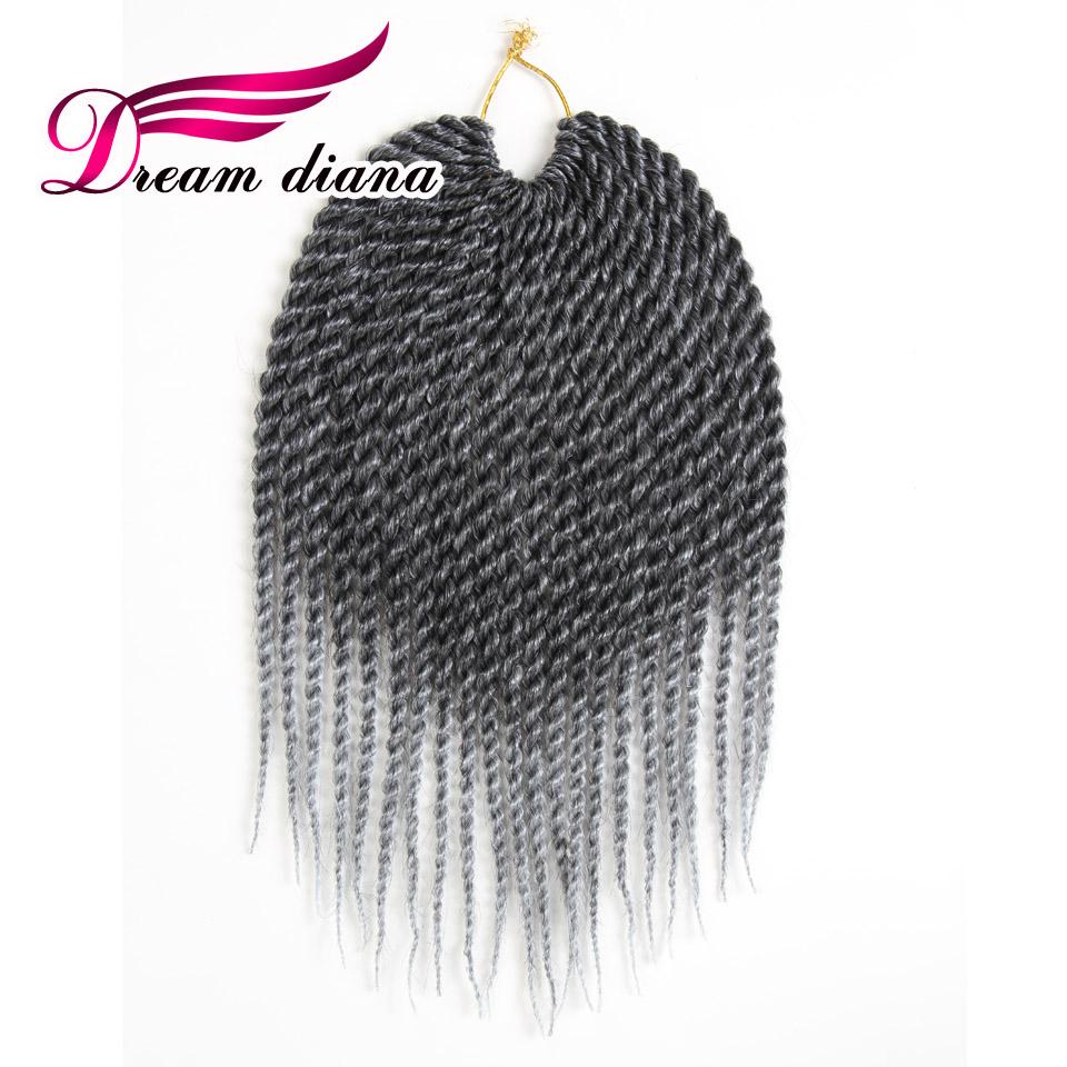 Zury Crochet Hair Reviews : Zury Hair Reviews - Online Shopping Zury Hair Reviews on Aliexpress ...