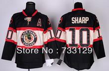 wholesale dhl hockey