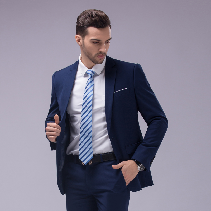 wedding coat for men chinapricesnet