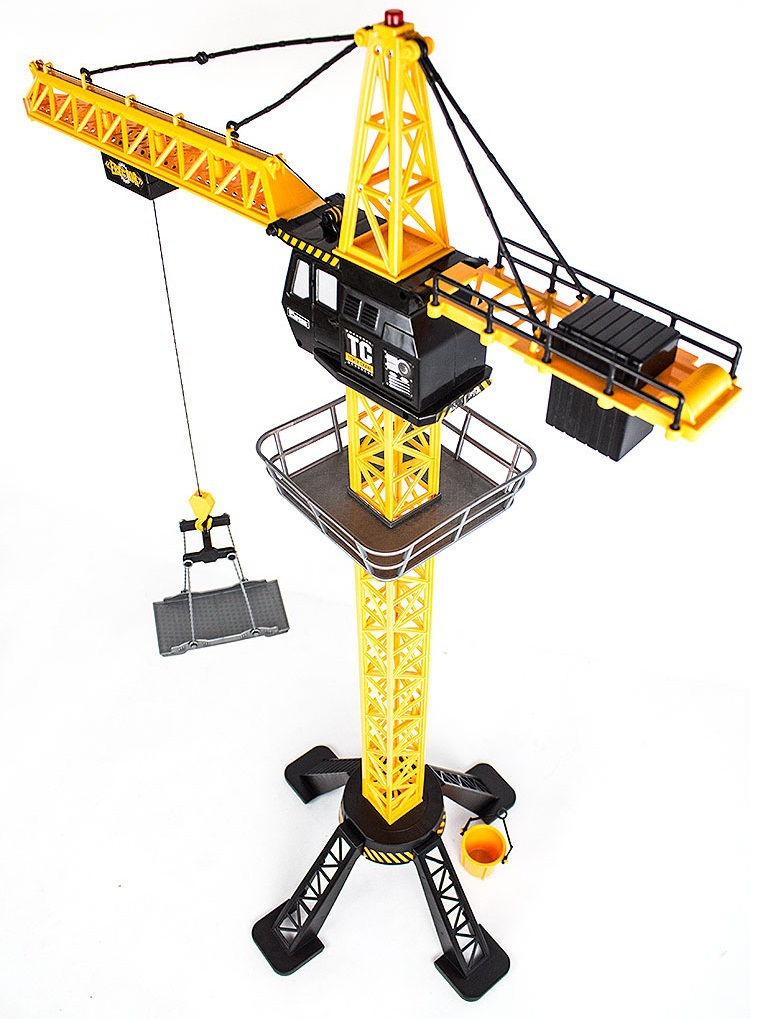 tower hobbies rc with 1320934840 on Toy Construction Crane moreover 1320934840 in addition 1136689339 likewise Tamiya F 150 Racing Truck 1995 in addition Viewproject.