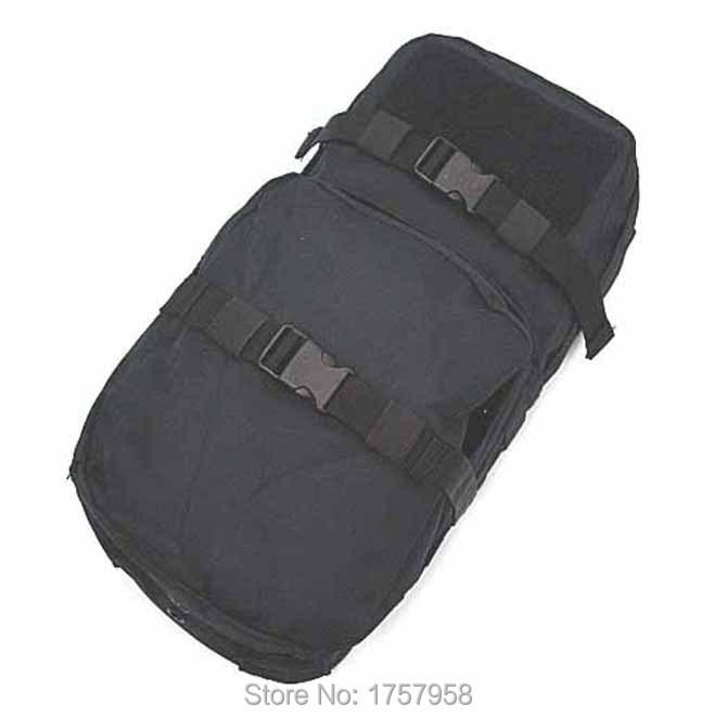 026 mbss water bag BK