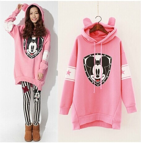 Shop for Love Pink hoodies & sweatshirts from Zazzle. Choose a design from our huge selection of images, artwork, & photos. Search for products. T-Shirts Plus Size Hoodies & Sweatshirts Jerseys Jackets Polos Activewear Socks Maternity Shoes Embroidered Shirts.