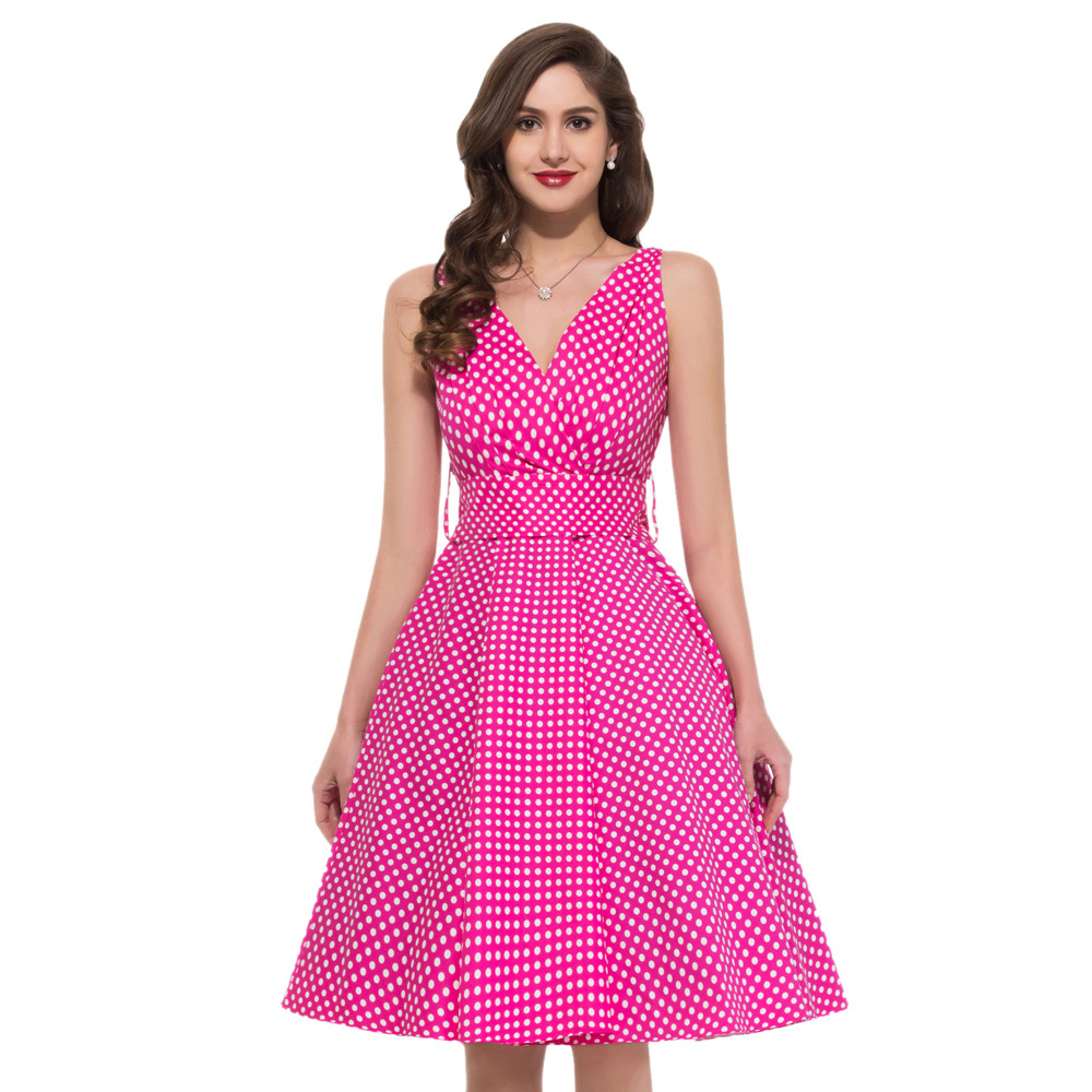 Womens Semi Formal Dresses