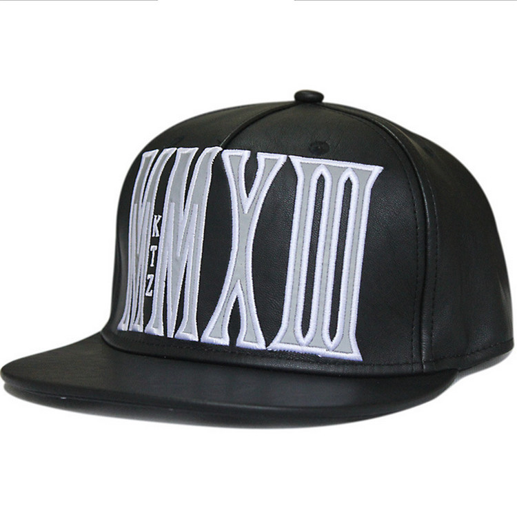 Rushed 2015 Wholesale Retail Baseball Cap Brand New Star Celebrities 3M Letter Embroidery Men Women Snapback Cap Free Shipping(China (Mainland))