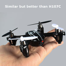 2016 Hot Selling X6 FY310B Mini Quadcoppter RC Helicopter 2.4G 4CH 6Axis Drone With 0.3 MP HD Camera As Kid Funny Gift