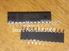 2MAX7219 SOP-24 MAX7219CWG  -  CN electronic components flagship store store