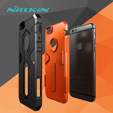 Cellphone case for iphone 6s plus and iphone 6 plus,with four colors and hard shell,protect phone and improve your touch.