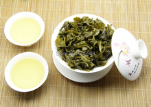 250g Nonpareil Tie Guan Yin Oolong Tea